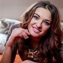 pretty girl Vika, 19 yrs.old from Cherkasy, Ukraine