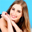 nice bride Valeriya, 21 yrs.old from Sumy, Ukraine