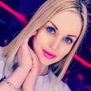 pretty lady Alina, 28 yrs.old from Nikolaev, Ukraine
