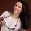 single wife Ekaterina, 35 yrs.old from Kiev, Ukraine