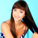 beautiful wife Marina, 29 yrs.old from Sumy, Ukraine