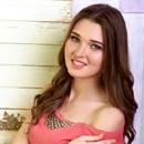 charming girl Daria, 21 yrs.old from Kharkov, Ukraine