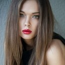 amazing lady Anastasia, 24 yrs.old from Mogilev, Belarus