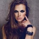 amazing lady Anastasia, 24 yrs.old from Mogilev, Belarus