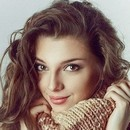 single mail order bride Yulia, 25 yrs.old from Minsk, Belarus