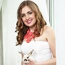 amazing pen pal Anna, 32 yrs.old from Odessa, Ukraine