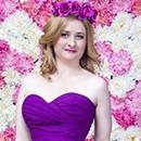 single girl Nelia, 32 yrs.old from Odessa, Ukraine