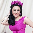 nice lady Irina, 34 yrs.old from Odessa, Ukraine