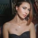 sexy pen pal Anna, 28 yrs.old from Kiev, Ukraine