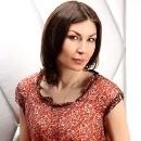 nice girl Elena, 46 yrs.old from Kiev, Ukraine