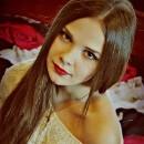 nice girlfriend Maria, 20 yrs.old from Simferopol, Russia