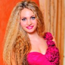 gorgeous mail order bride Anna, 20 yrs.old from Odessa, Ukraine