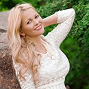 nice miss Julija, 31 yrs.old from Kiev, Ukraine