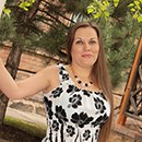 amazing bride Lyudmila, 53 yrs.old from Kiev, Ukraine