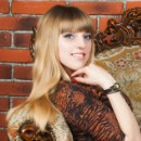 gorgeous miss Anastasia, 21 yrs.old from Simferopol, Russia