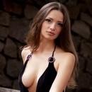 hot woman Anna, 29 yrs.old from Nikolaev, Ukraine
