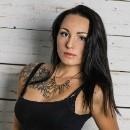 nice wife Daria, 19 yrs.old from Simferopol, Russia