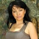 beautiful girl Lilia, 43 yrs.old from Zhytomyr, Ukraine