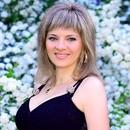 single wife Jana, 35 yrs.old from Berdyansk, Ukraine
