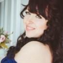 pretty woman Anastasia, 28 yrs.old from Alushta, Russia