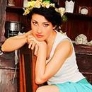hot woman Julia, 27 yrs.old from Poltava, Ukraine