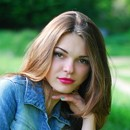 amazing wife Elina, 22 yrs.old from Zhytomyr, Ukraine