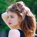 amazing wife Elina, 21 yrs.old from Zhytomyr, Ukraine
