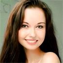 nice mail order bride Anna, 21 yrs.old from Sumy, Ukraine