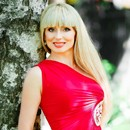 single mail order bride Natalia, 43 yrs.old from Nikolaev, Ukraine
