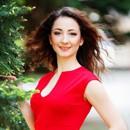 sexy girlfriend Tatiana, 26 yrs.old from Nikolaev, Ukraine