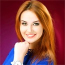 hot bride Tatyana, 25 yrs.old from Sumy, Ukraine