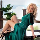 pretty woman Anna, 26 yrs.old from Sevastopol, Russia