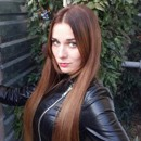 hot woman Eva, 23 yrs.old from Sevastopol, Russia