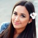 beautiful girlfriend Veronica, 20 yrs.old from Simferopol, Russia