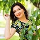 nice woman Tatyana, 40 yrs.old from Nikolaev, Ukraine