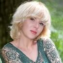pretty wife Larisa, 44 yrs.old from Khmelnytskyi, Ukraine
