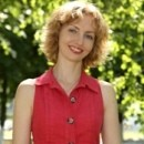 gorgeous wife Juliya, 37 yrs.old from Kiev, Ukraine