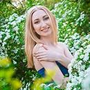 amazing mail order bride Ekaterina, 21 yrs.old from Zaporijie, Ukraine