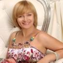 sexy wife Tatiana, 44 yrs.old from Kiev, Ukraine