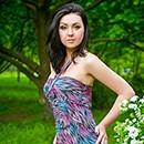 single girl Liana, 30 yrs.old from Zaporijie, Ukraine