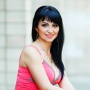 sexy lady Taya, 35 yrs.old from Nikolaev, Ukraine