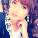 hot bride Yulia, 23 yrs.old from Sumy, Ukraine