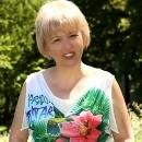 gorgeous bride Tamara, 49 yrs.old from Kiev, Ukraine