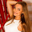 sexy bride Tatiana, 24 yrs.old from Odessa, Ukraine