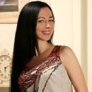 gorgeous pen pal Ekaterina, 37 yrs.old from Kiev, Ukraine