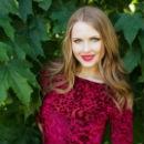 beautiful wife Anastasiya, 21 yrs.old from Nikolaev, Ukraine