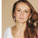 beautiful woman Tatiana, 29 yrs.old from Nikopol, Ukraine