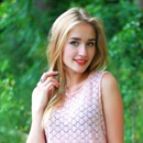 charming lady Natalia, 20 yrs.old from Zhytomyr, Ukraine