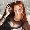 gorgeous girlfriend Larisa, 29 yrs.old from Simferopol, Russia