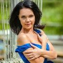 gorgeous woman Tatiana, 41 yrs.old from Kiev, Ukraine